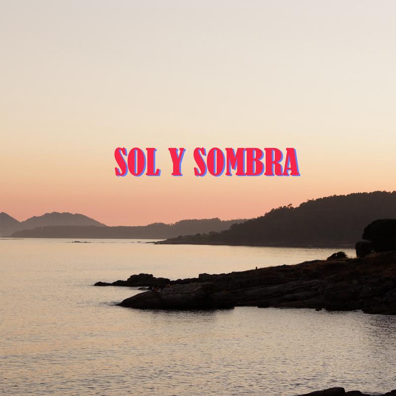 Colección Sol y Sombra