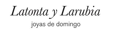 Latonta y Larubia